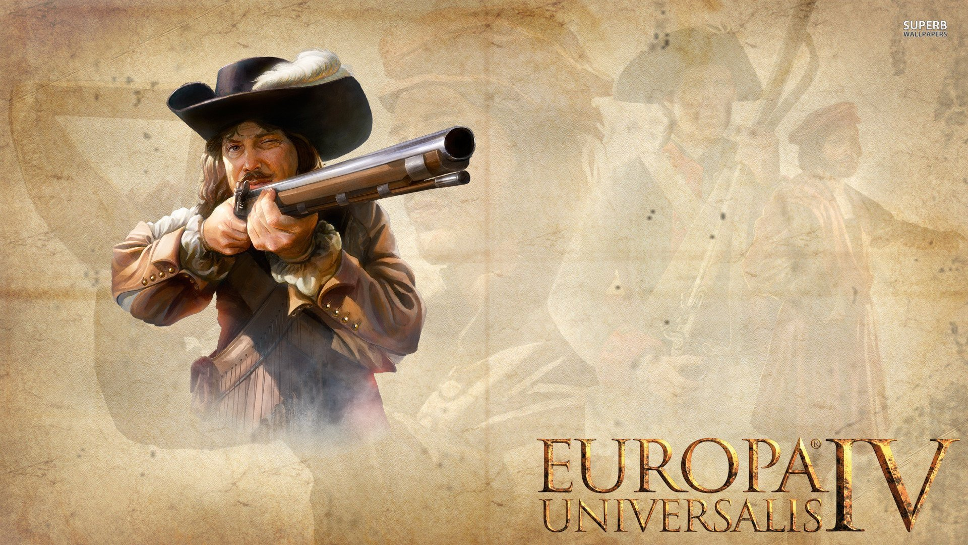 europa-universalis-iv-22916-1920x1080-jpg