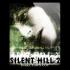 silent_hill_2_directors_cut_by_dylonji-d6btgn8