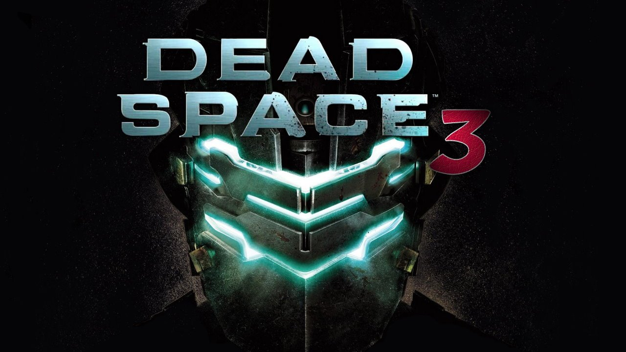 6972467-dead-space-3