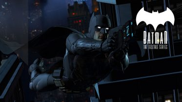 BatmanTelltale