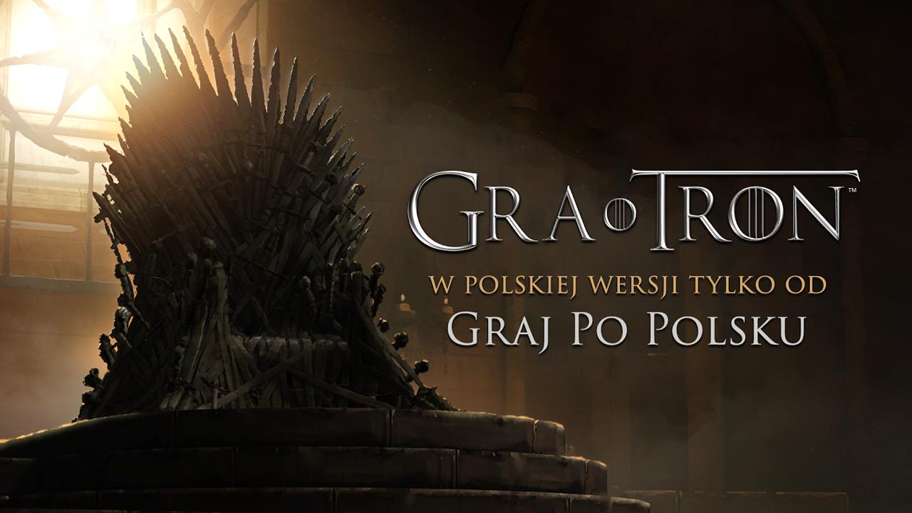 GraOTron