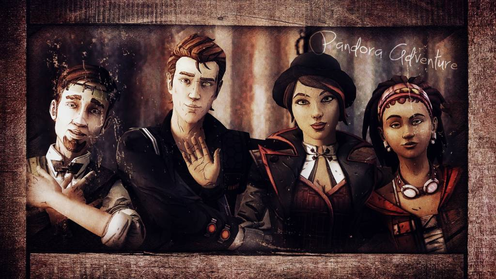 Tales-from-the-Borderlands-Backgrounds