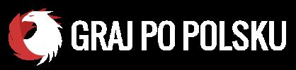 Graj Po Polsku – Twoje centrum informacji o spolszczeniach.