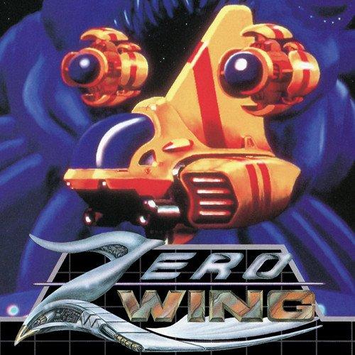 zerowing