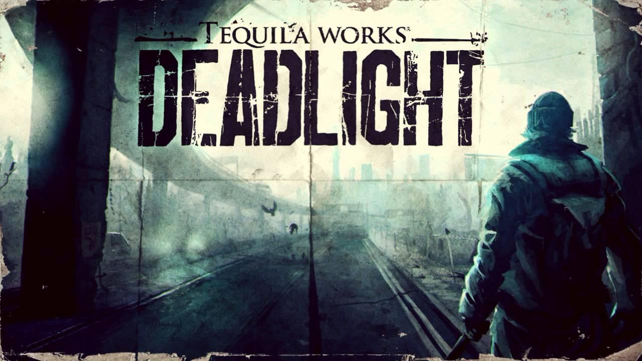 DeadlightPodstawka