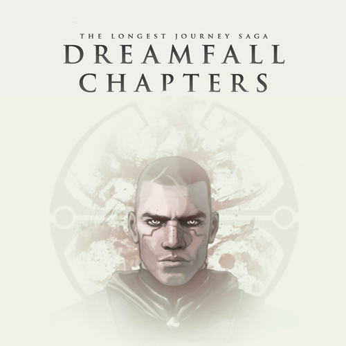 chaptersgog