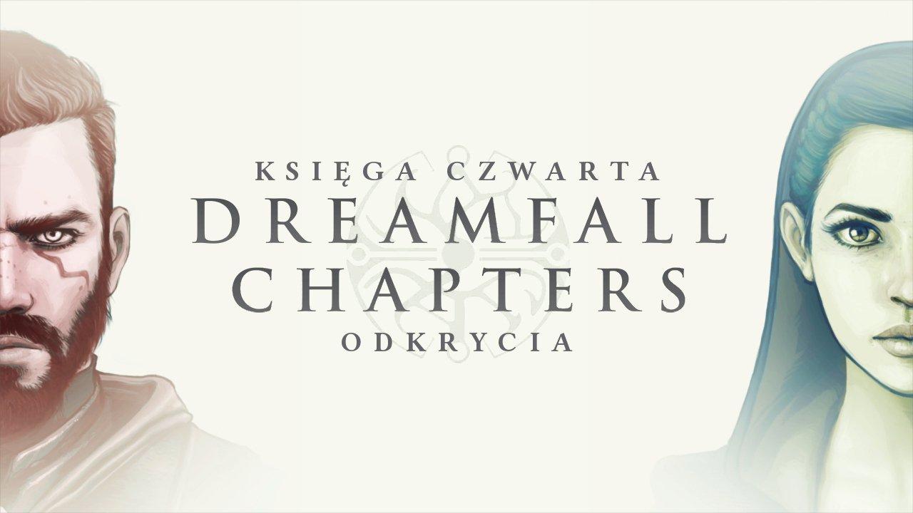 ksiega-4-odkrycia