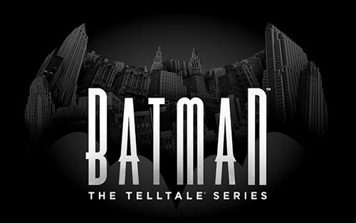 batman_pobieralnia